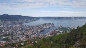 Bergen-norway