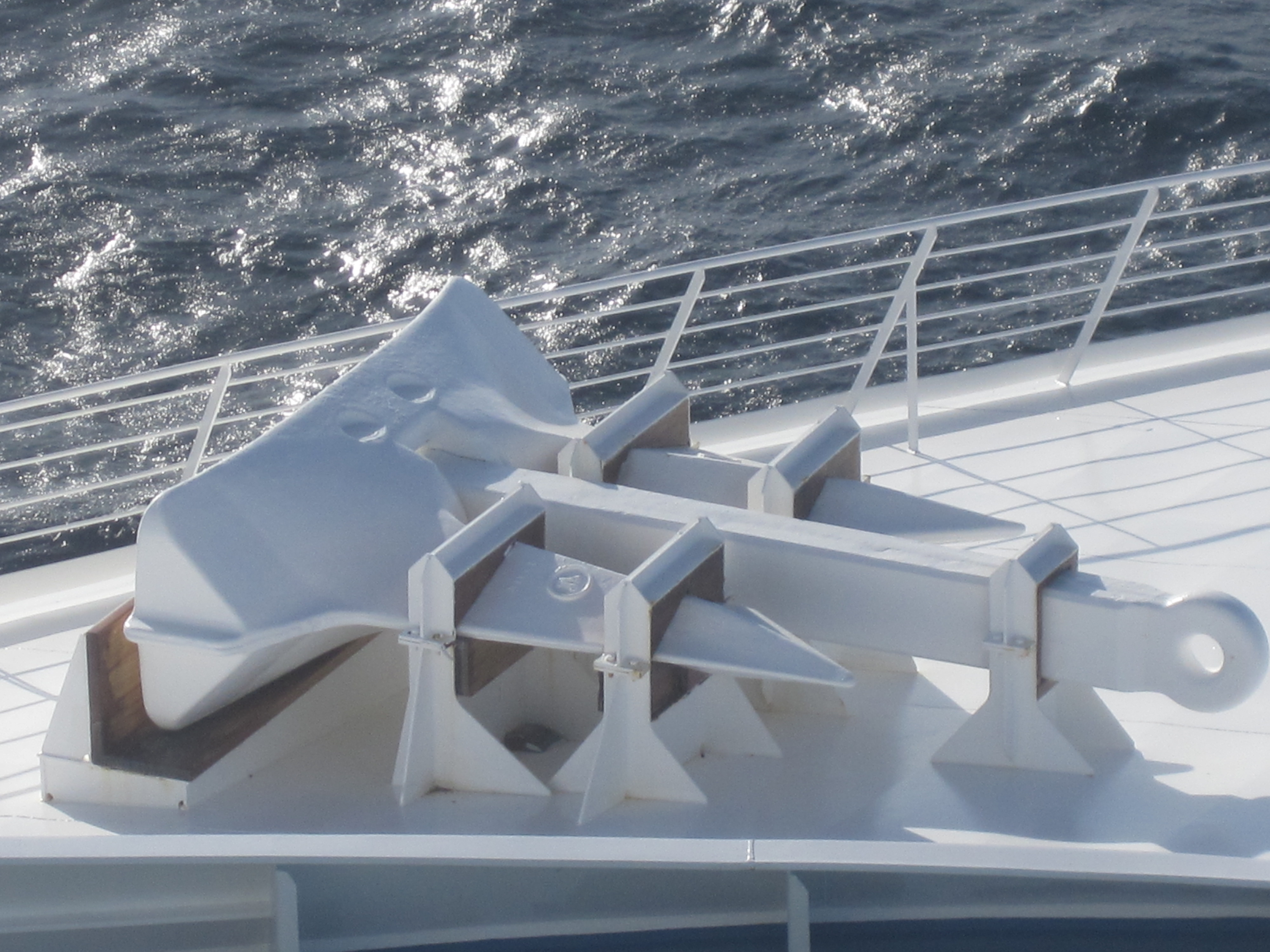 What NOT To Do On A Cruise Ship CruiseMiss Cruise Blog - How heavy is a cruise ship