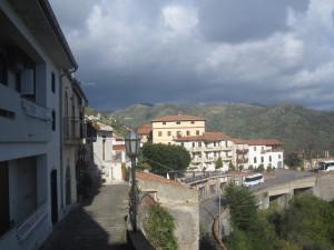 Savoca-Sicily