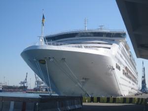 P&O-Cruises-Oceana