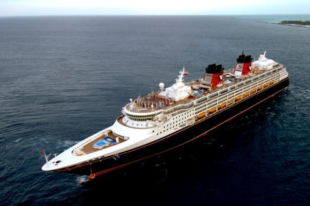 Disney-Cruise-Line-Disney-Wonder