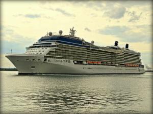 Celebrity-Cruises-Eclipse