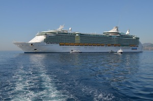 Independence-of-the-Seas-Royal-Caribbean-International