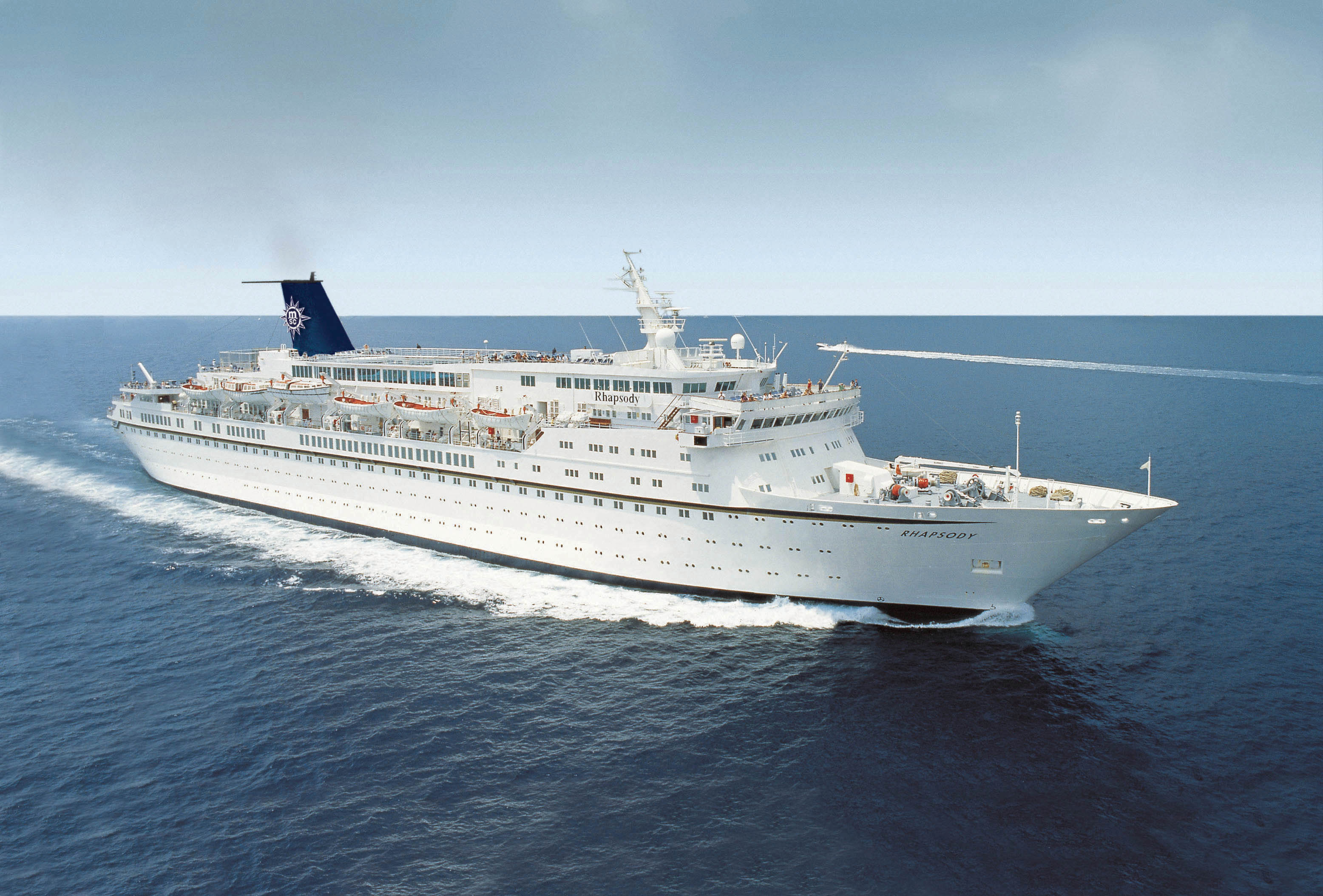 A Blast From Cruise Ship S Past Cruisemiss Cruise Blog