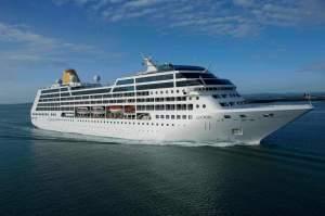 P&O-Cruises-Adonia