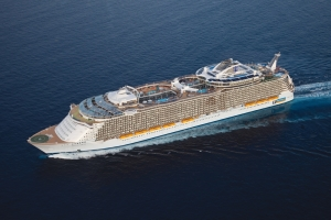 Royal-Caribbean-Allure-of-the-Seas