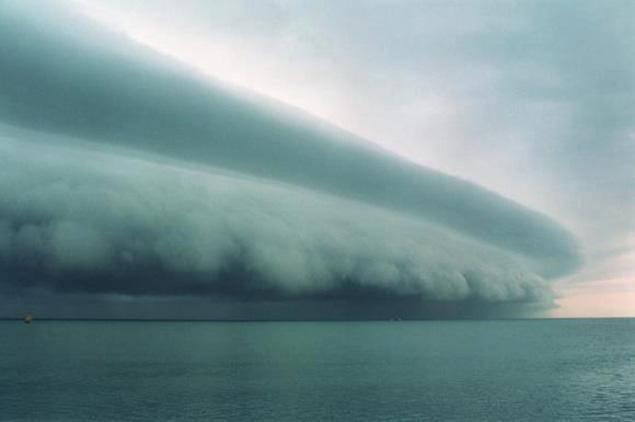Tropical Storm Isaac Cruisemiss Cruise Blog
