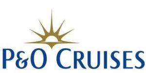 P&O-Cruises-Logo
