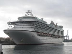 P&O-Cruises-Ventura