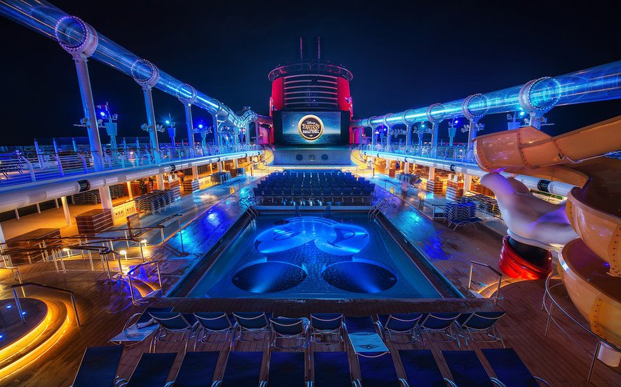 Cruise Ships Are Calling CruiseMiss Cruise Blog - Awesome cruise ships
