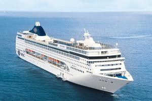 MSC-Cruises-MSC-Lirica