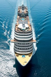 MSC-Cruises-MSC-Fantasia