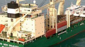 general_cargo_ship