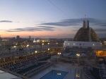P&O-Cruises-Oceana-Pennant-Bar