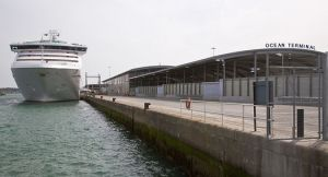 ocean-terminal-Southampton