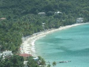 Cane-Garden-Bay-Beach