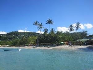 Grand-Anse-Beach-Grenada