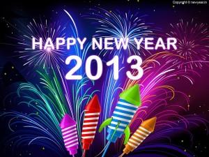 New-Year-2013-Celebration