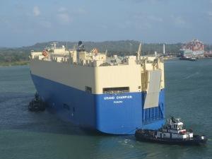Grand-Champion-Panama-Canal