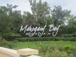Mahogany-Bay-Roatan