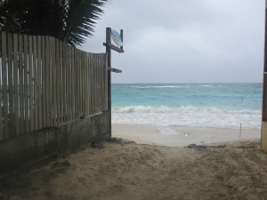 West-End-Beach-Roatan
