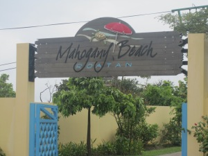 Mahogany-Bay-Beach