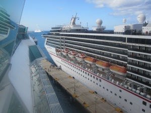 Carnival-Cruise-Lines-Legend