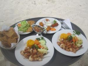 Nachi-Cocom-Food