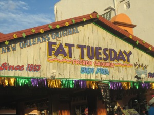 Fat-Tuesday-Cozumel-Mexico