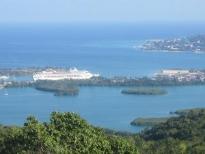 Montego-Bay-Jamaica