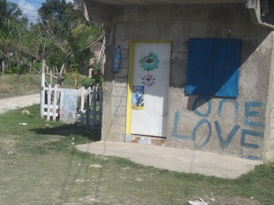 One-Love-Jamaica
