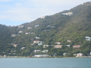 Road-Town-Tortola
