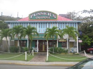 Pussers-Bar-Road-Town-Tortola