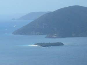 View-Across-The-BVI
