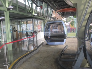 Cable-Car-Madeira