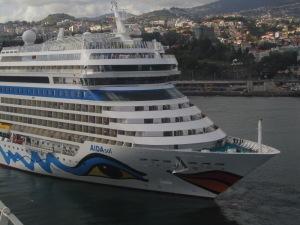 Aida-Cruises-Aida-sol