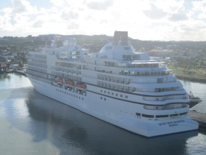 Regent-Seven-Seas-Navigator