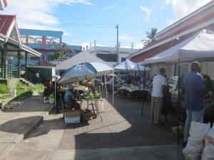 Local-Food-Market-Antigua