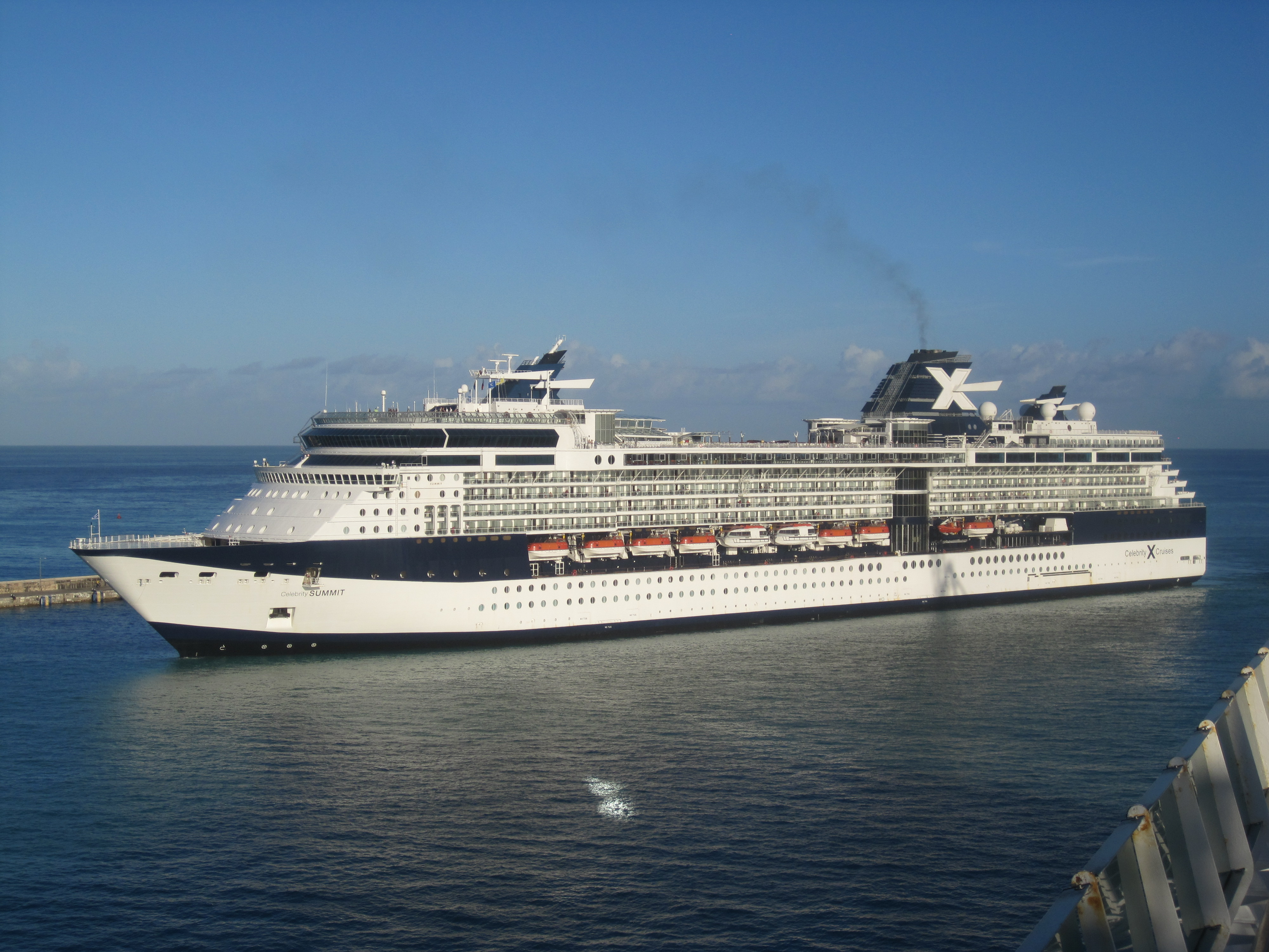 Shore Excursions for Celebrity Silhouette sailings ...