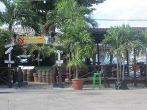 The-Boatyard-Carlisle-Bay-Barbados