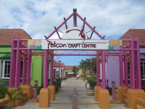 Pelican-Craft-Centre-Bridgetown-Barbados