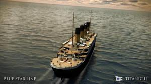 Titanic-II-Aft