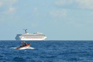 Carnival-Triumph-Adrift