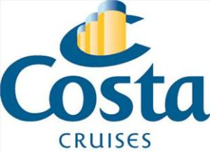 Costa-Cruises-Logo