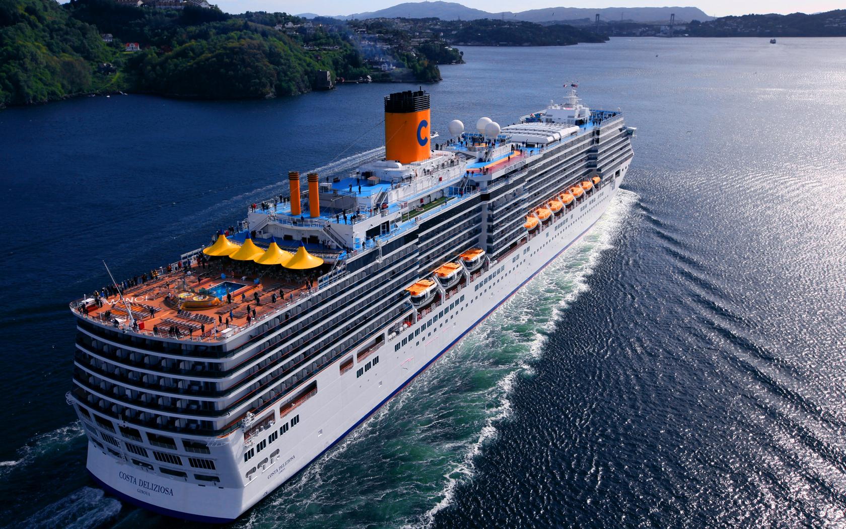Картинки по запросу COSTA cruises