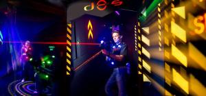 DARKSTAR-ULTIMATE-LASER-TAG