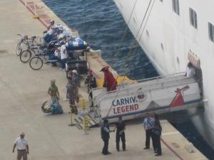 Carnival-Legend-Gangway-Cozumel