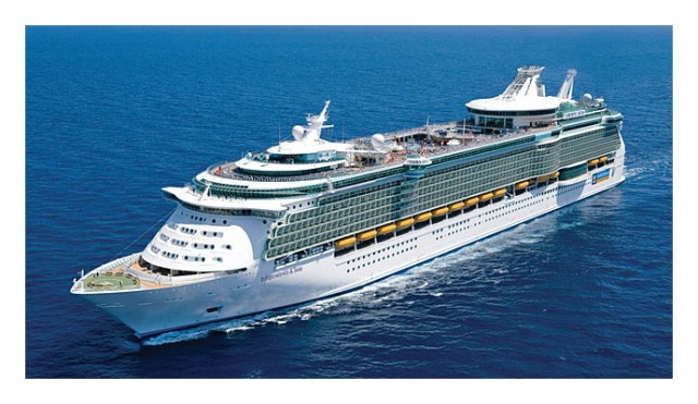 Image result for independence of the seas in europe