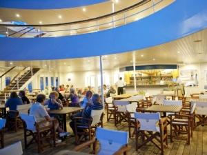 mv-aegean-odyssey-terrace-dining