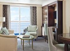 Navigator-Grand-Suite